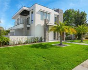 1210 Oaks Blvd, Winter Park image