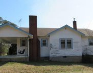 3400 Richs Road, Boonville image