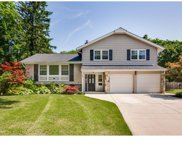 132 S Saint Andrews Drive, Mount Laurel image
