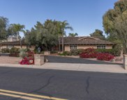 5136 E Road Runner Road, Paradise Valley image