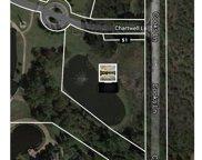 7980 Chartwell Lane, Fort Worth image