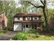 1614 Brookhaven Road, Wynnewood image