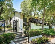 9085 Alcosta Blvd Unit 312, San Ramon image