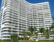 320 Seaview Ct Unit 2-112, Marco Island image