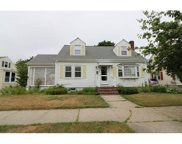 169 PLYMOUTH STREET, New Bedford image