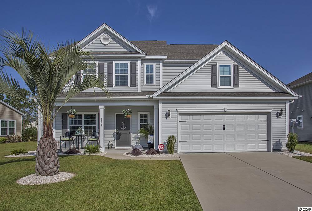 Bedroom Homes For Sale In Myrtle Beach Sc
