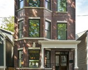 3540 North Hoyne Avenue, Chicago image
