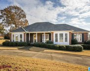 3715 Lookout Dr, Trussville image