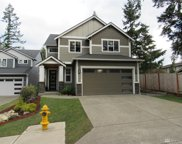 26040 242nd Ave SE, Maple Valley image