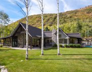 3005 Little Fish Trail, Steamboat Springs image