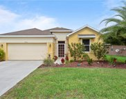 8061 Liriope Loop, Lehigh Acres image