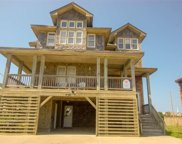 4310 S Virginia Dare Trail, Nags Head image