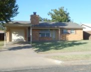 5406 42nd, Lubbock image