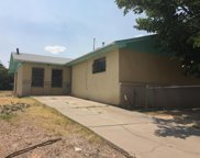 123 57Th Street SW, Albuquerque image