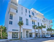 1350 5th Street Unit 205, Sarasota image