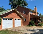 784 Shuler Road, Blairsville image