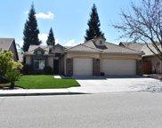 1055 E Hogan, Fresno image