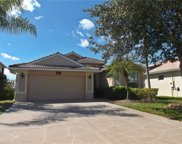 12935 Stone Tower LOOP, Fort Myers image