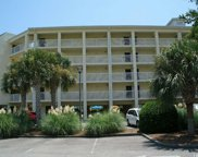 14290 Ocean Highway Unit 219, Pawleys Island image