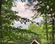 Lot 278 and 279 Cottage Settings  Lane Unit #Lot #278 & 279, Black Mountain image