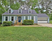 1100 Hip Pocket Rd, Peachtree City image