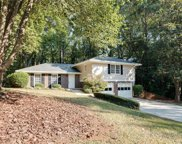1585 Bainbridge Lane, Roswell image