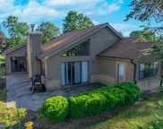 70 The Woods   Road, Hedgesville image