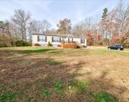 363 County Road 266, Sweetwater image