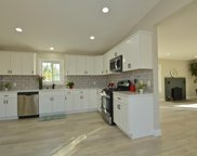 14375     Iroquois Road, Apple Valley image