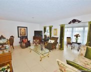 5180 E Sabal Palm Blvd Unit #338, Tamarac image