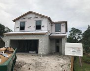 600 SE Monet Drive, Port Saint Lucie image