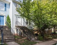 14517 BATTERY RIDGE LANE, Centreville image