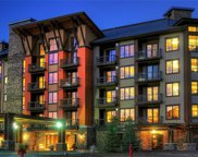 1175 Bangtail Way Unit 3111, Steamboat Springs image