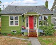 7540 9th Ave  NE, Seattle image
