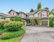 13108 63rd Ave SE, Snohomish image