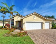 443 NE Abaca Way, Jensen Beach image