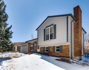 17776 East Colorado Drive, Aurora image