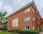 317 Wisconsin Avenue Unit #2D, Oak Park image