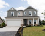 104 Sandpine Way, Greer image