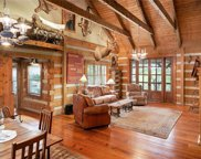 150 Dry Cypress Rnch, Wimberley image