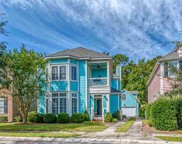 65 Beaufain Ct., Pawleys Island image