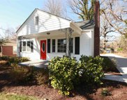 106 Dykeson Avenue, Greenville image
