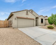12140 W Daley Lane, Sun City image
