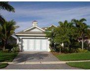 10685 La Strada, West Palm Beach image