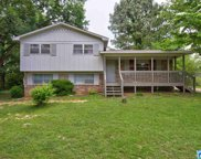 1271 Murray Ln, Mount Olive image