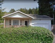 2702 Mast Ave Nw, Lincoln City image