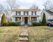 22 North Iola Drive, Webster Groves image