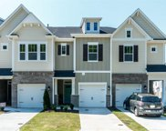 172 Manordale Drive, Chapel Hill image