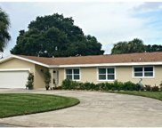 1627 Golf View Drive, Clearwater image