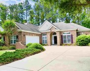 5913 Falcon Landing Circle, North Myrtle Beach image